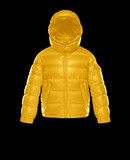 MONCLER NEW MAYA - Coats - men
