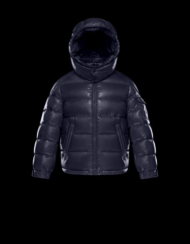 NEW MAYA Dark blue Kids 4-6 Years - Boy