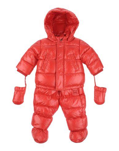 ADD Combinaison ou tenue neige enfant