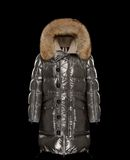 MONCLER INUIT - Coats - men