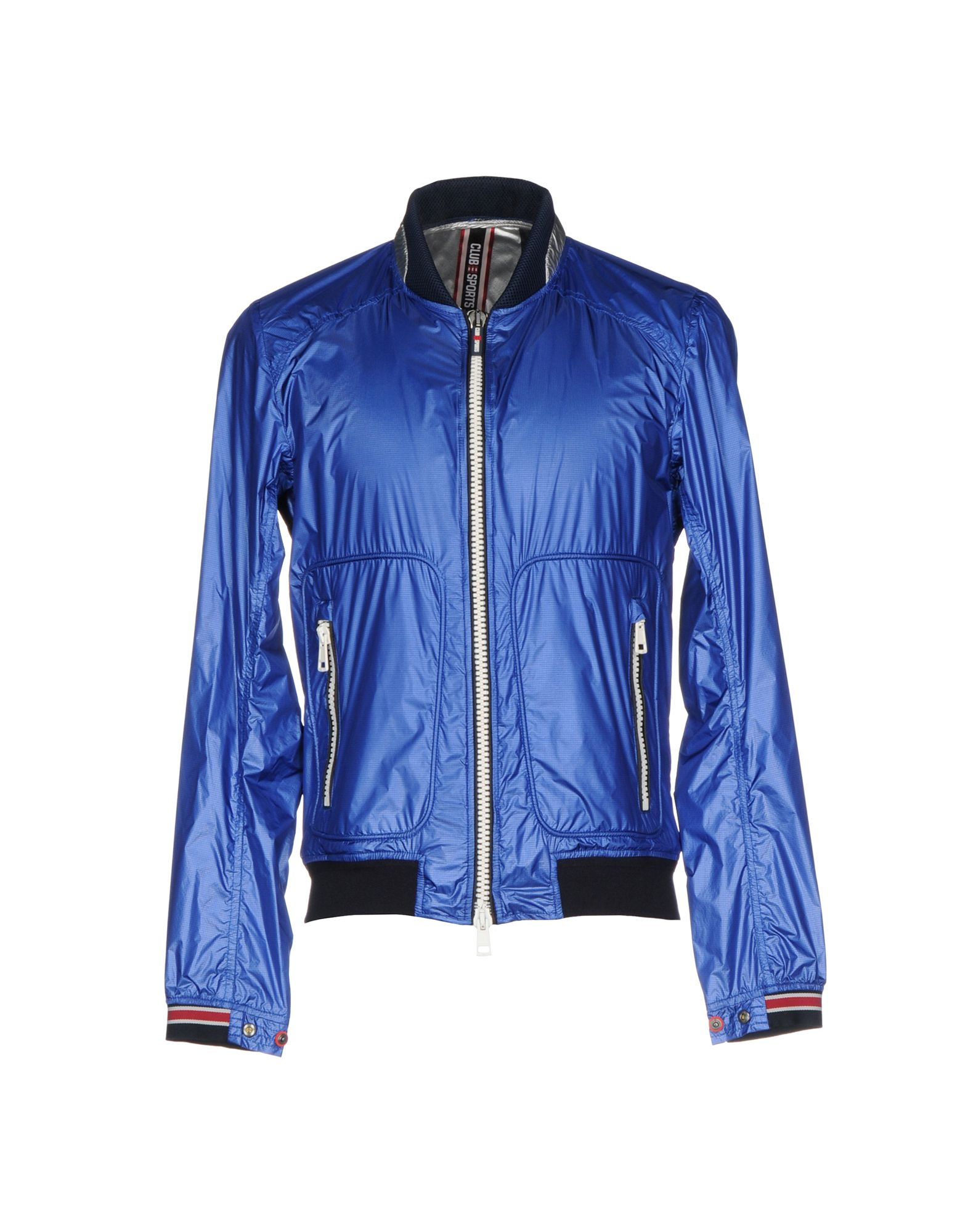 CLUB DES SPORTS Куртка все цены