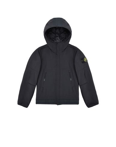 40131 SOFT SHELL-R WITH PRIMALOFT® INSULATION TECHNOLOGY