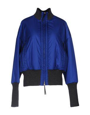 MARNI Damen Jacke Farbe Blau Größe 3 Sale Angebote Klein Döbbern