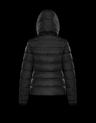 Moncler View all Outerwear Woman: BETULA