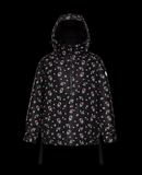 MONCLER MIRTUS - Capes - women