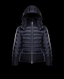 MONCLER RIOM - Outerwear - men