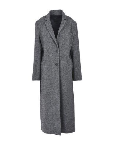 Пальто от ANTONELLI