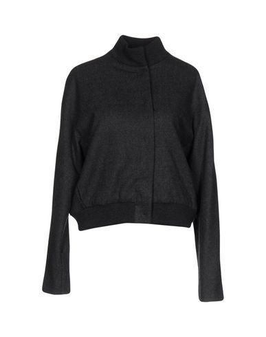 Куртка от ANTONELLI