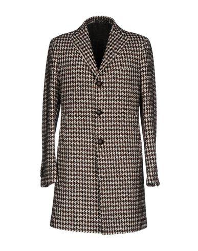 Пальто от TAGLIATORE