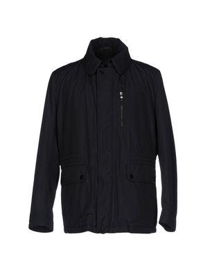Griesen Angebote SCHNEIDERS Herren Jacke Farbe Dunkelblau Größe 6