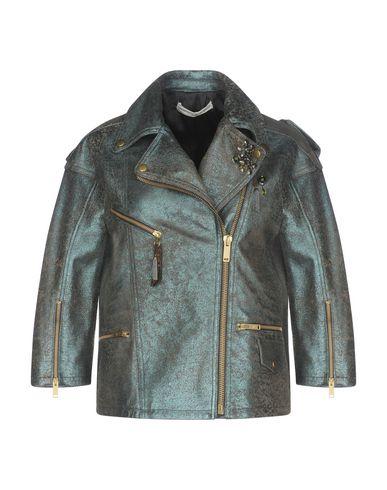 Куртка GOLDEN GOOSE DELUXE BRAND 41736473BX