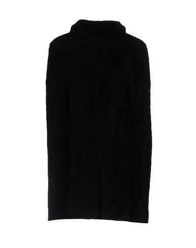 Пальто от ALMA ROSA FUR