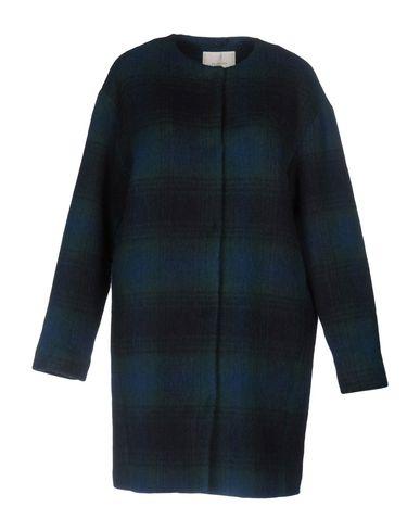 Пальто SELECTED FEMME 41736626EI