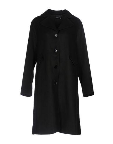 Пальто от HEFTY