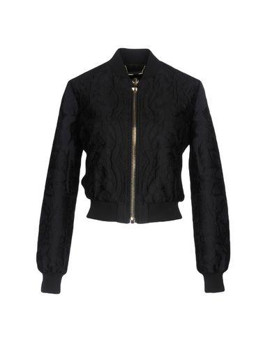 Куртка PHILIPP PLEIN 41736809LL