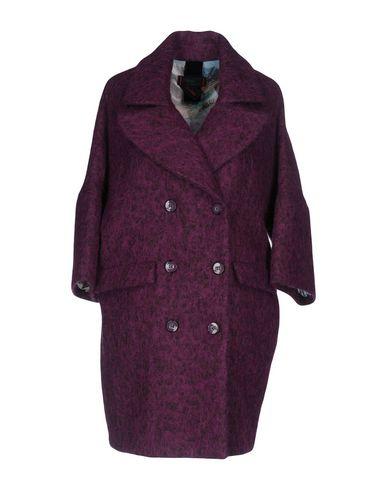 Пальто FEMME by MICHELE ROSSI 41736839OK