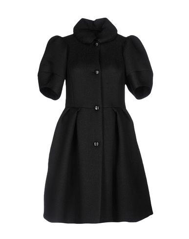 Легкое пальто EMPORIO ARMANI 41737164JM