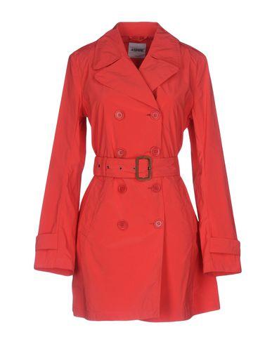 Легкое пальто от ASPESI