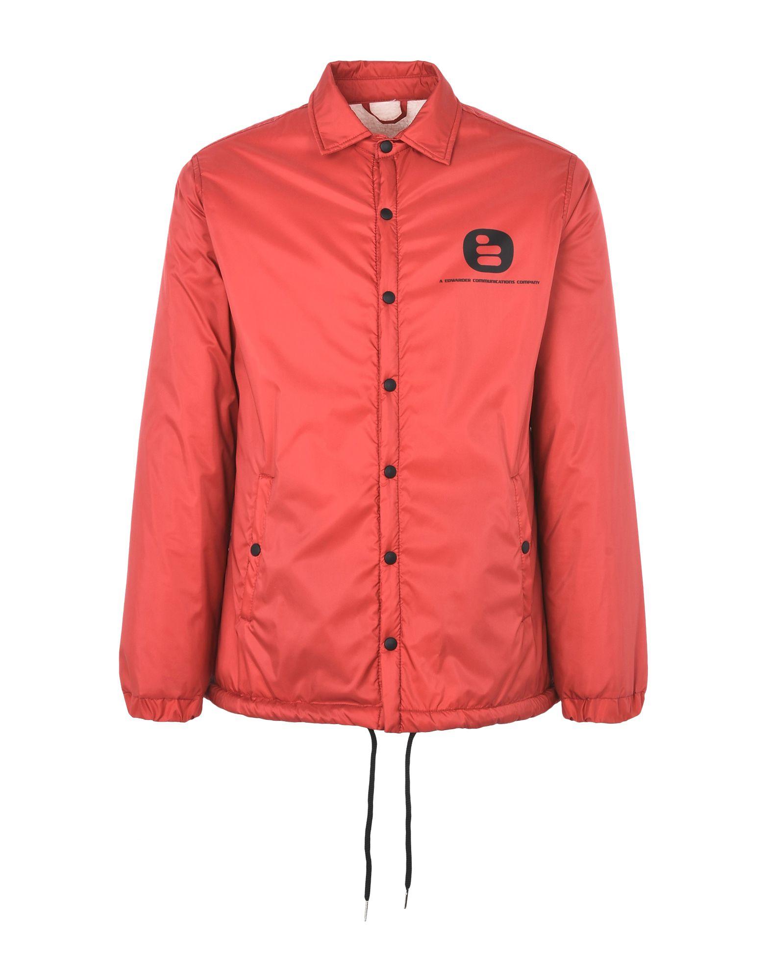 EDWA Куртка