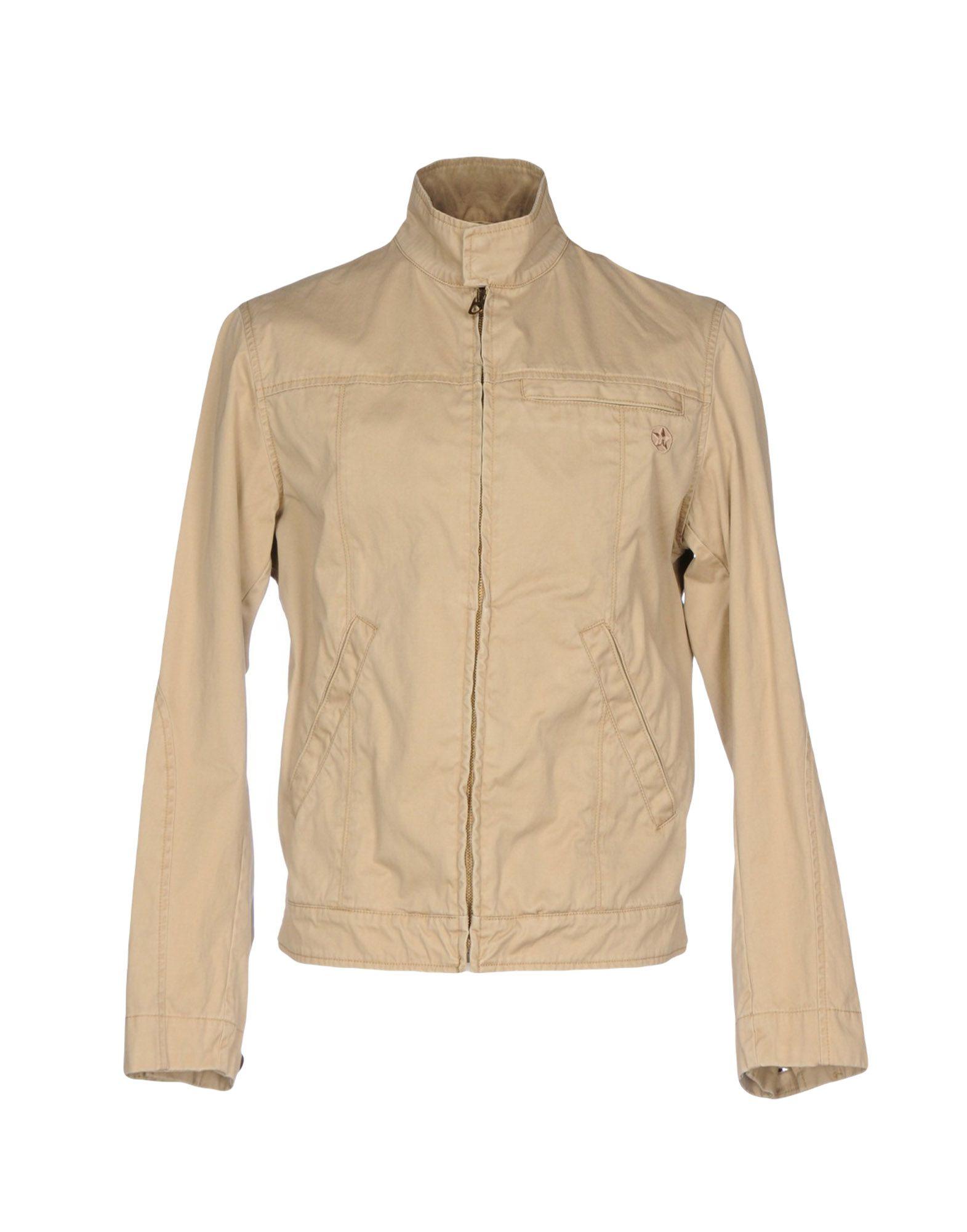 MASH Куртка mash junior бермуды