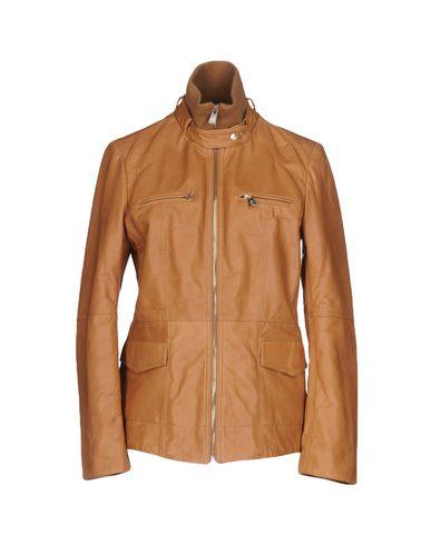 Куртка TRUSSARDI 41737593GL