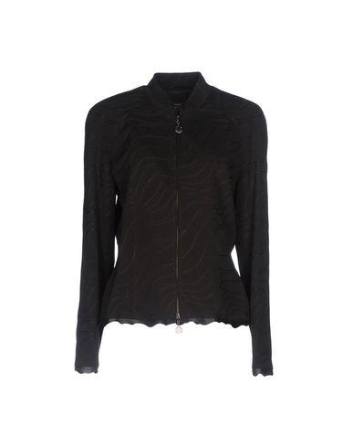 Куртка от FONTANA COUTURE