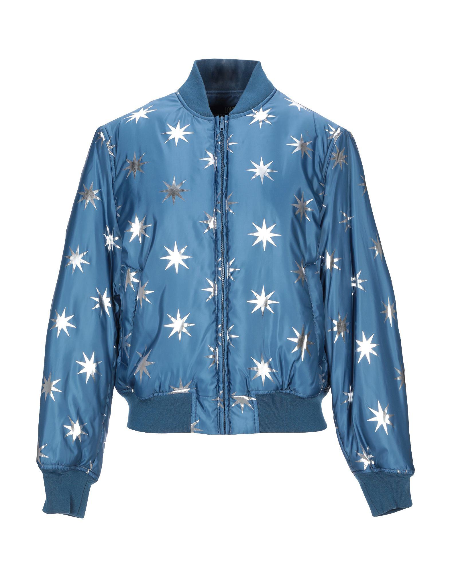 LOVE MOSCHINO Куртка