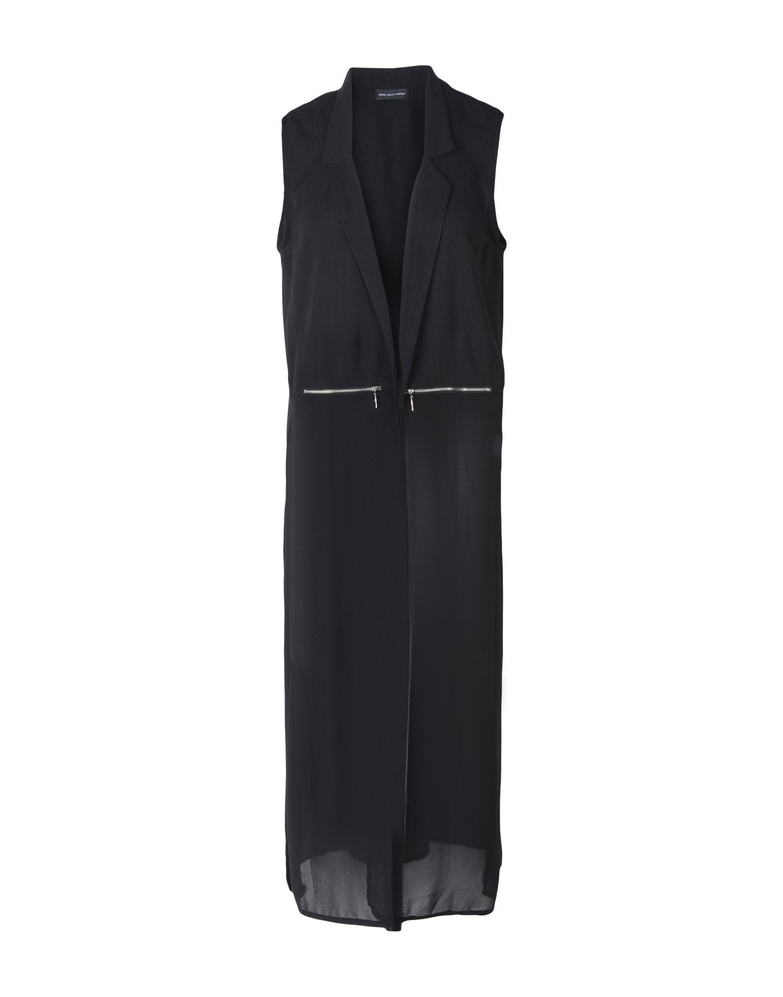 MNML COUTURE Легкое пальто moschino couture легкое пальто