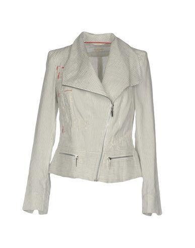 Куртка от AIRFIELD