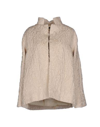 Куртка от BALENCIAGA EDITION