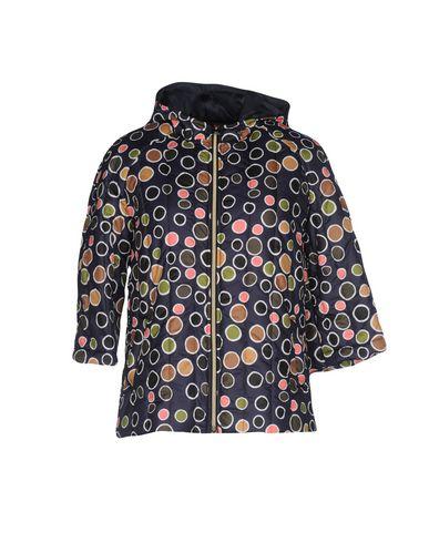 Куртка от ARTH-IK