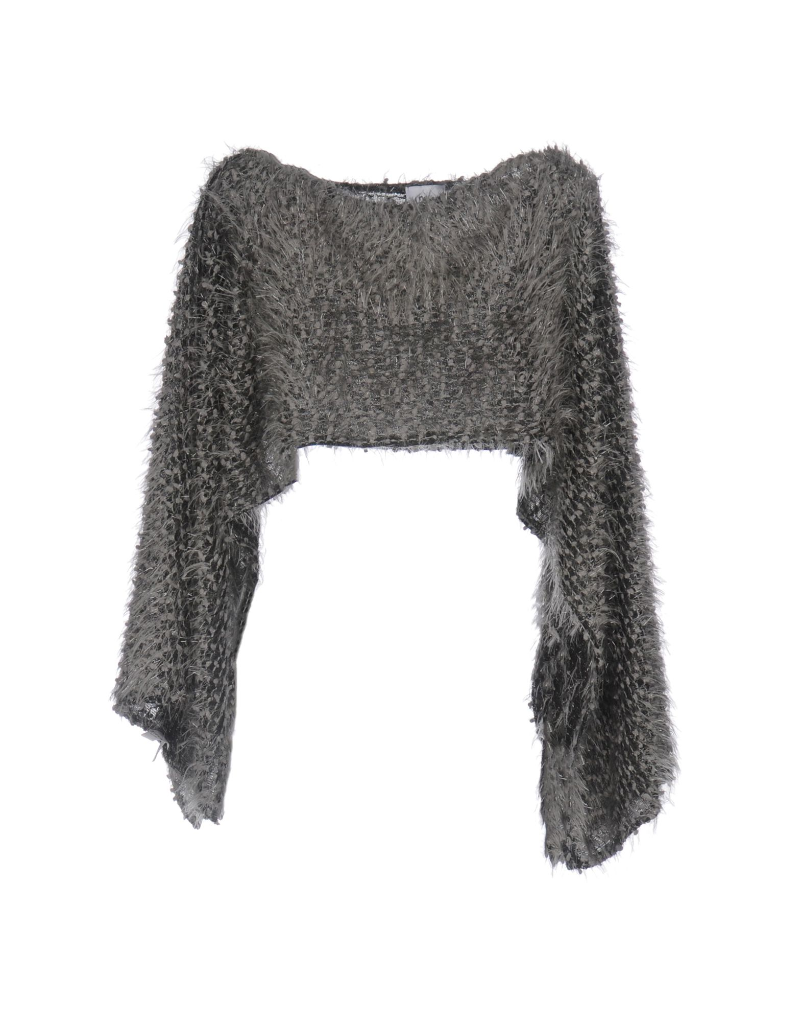 MY MARLENE® Накидка my marlene® свитер