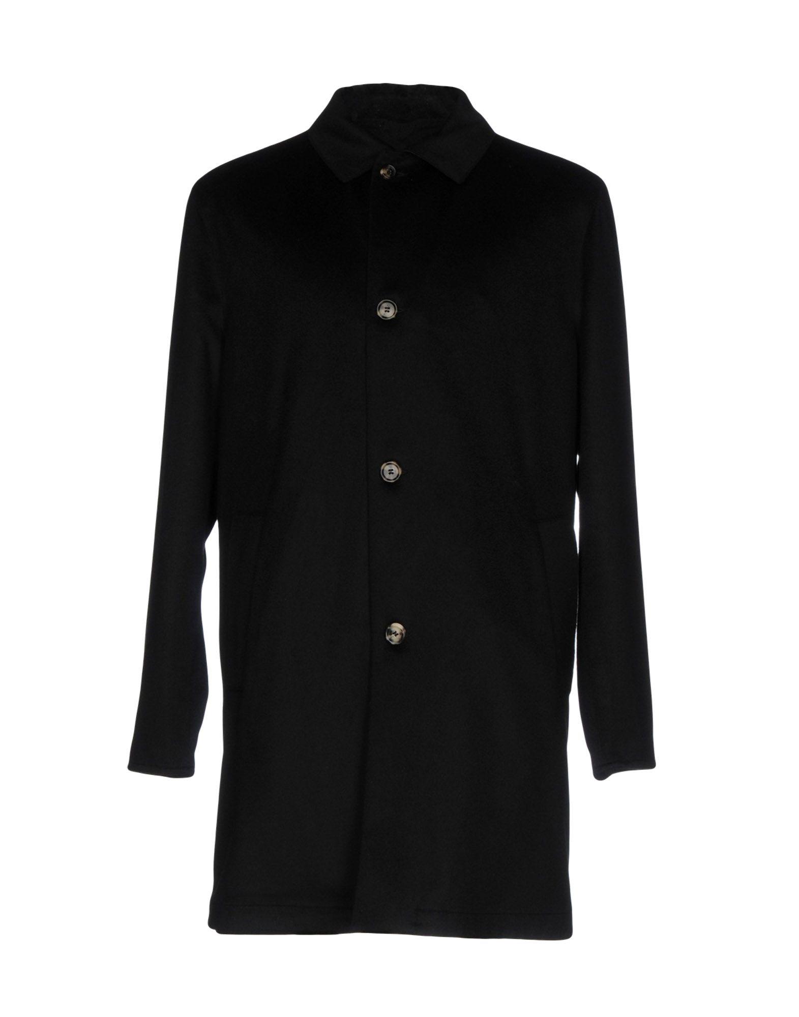 KIRED Легкое пальто kired легкое пальто