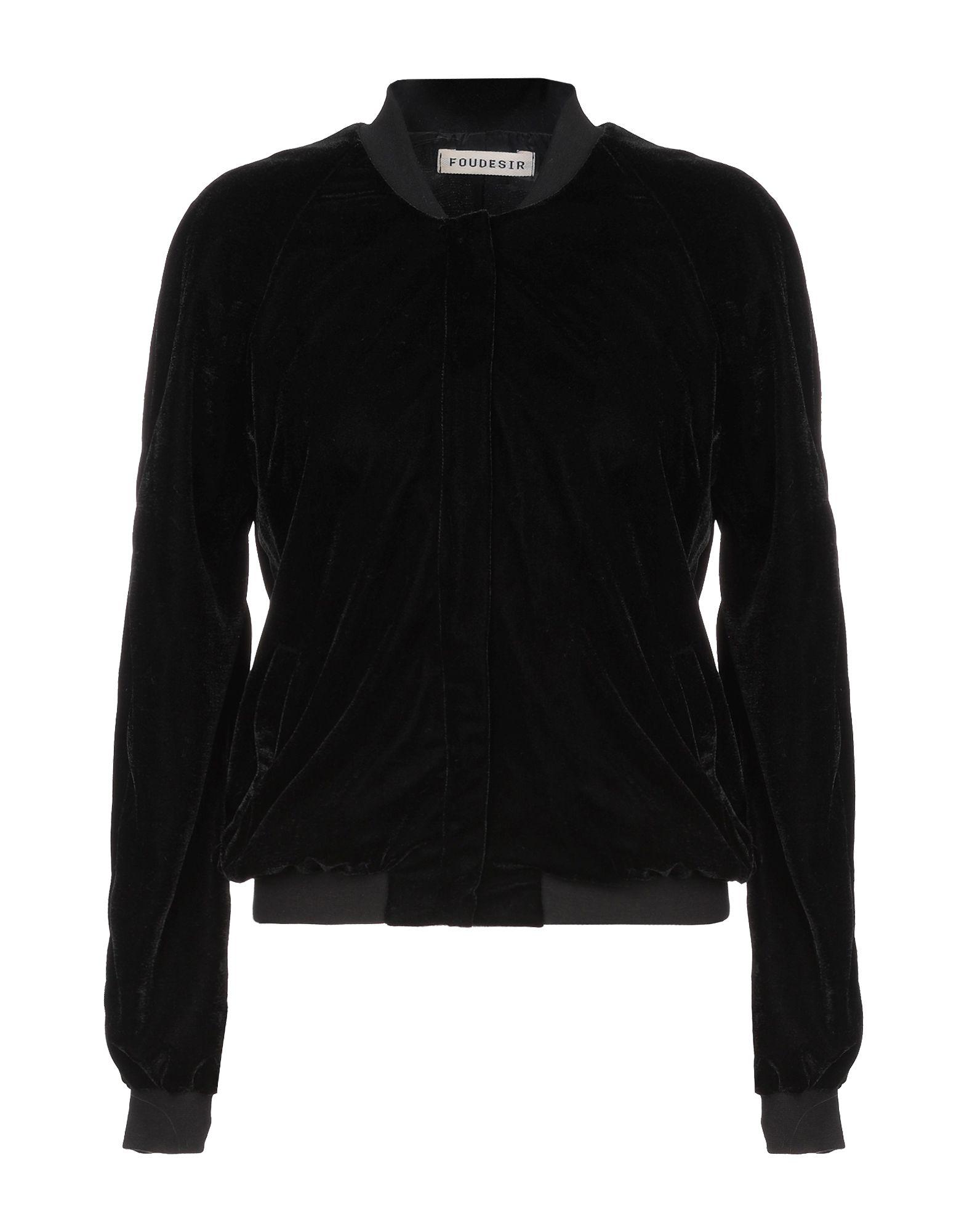 FOUDESIR Куртка недорго, оригинальная цена