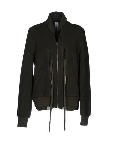 DAMIR DOMA Куртка damir doma куртка