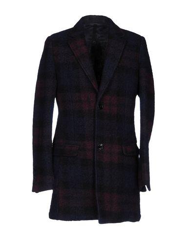 Пальто от GEAN.LUC