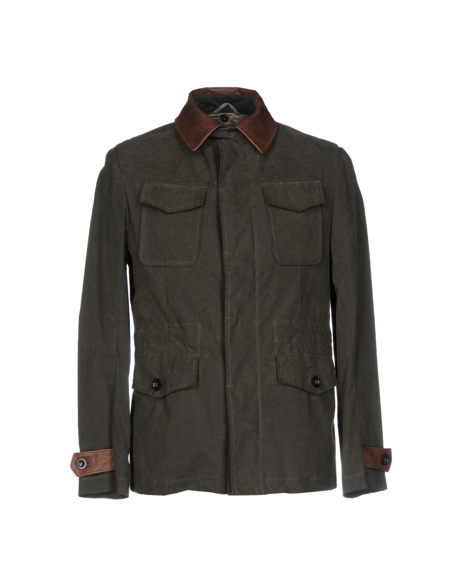 цены на ITINERIS Куртка в интернет-магазинах