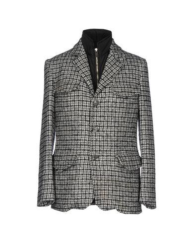 Пиджак от KIRED