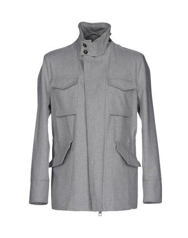 Пальто от KIRED