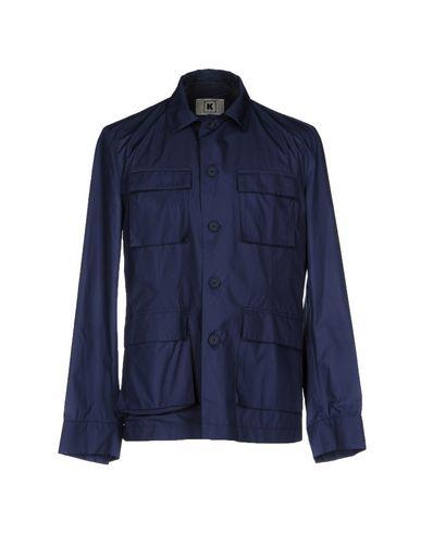 Легкое пальто от KIRED