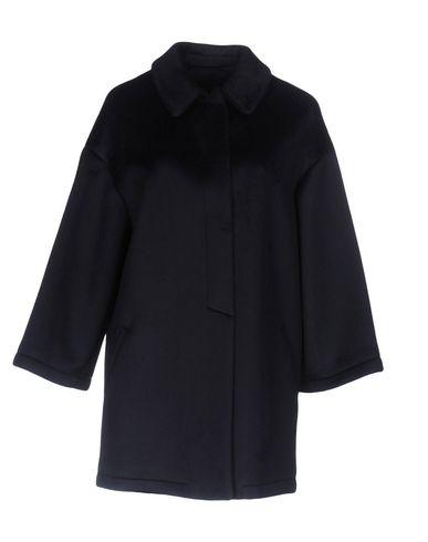 Пальто от GUTTHA