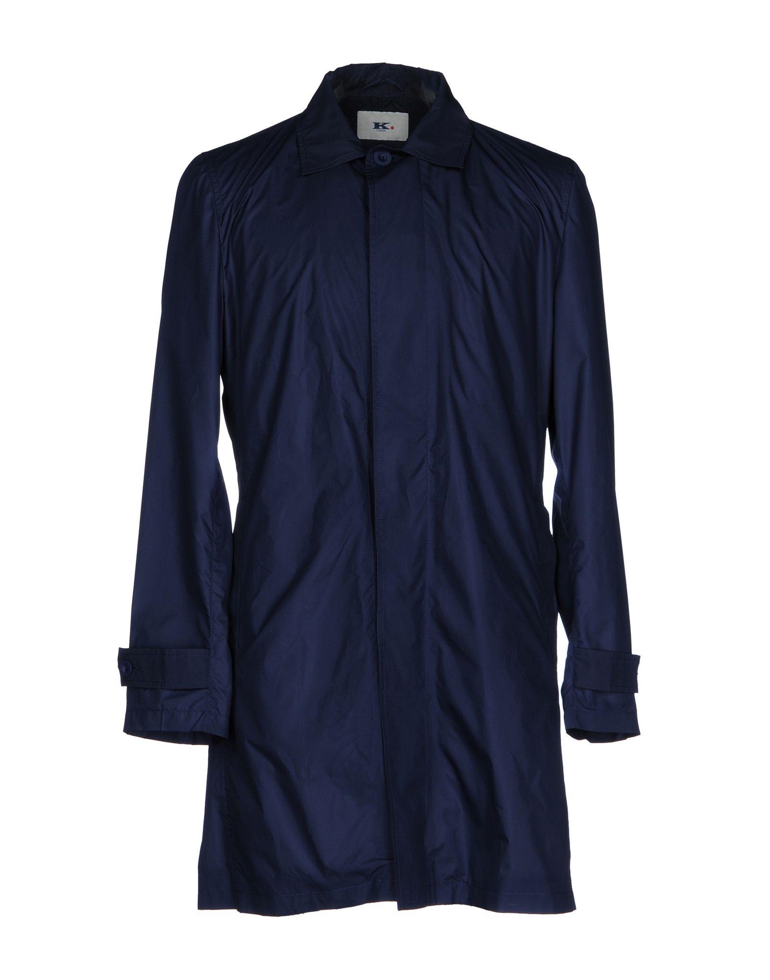 KIRED Легкое пальто босс молокосос blu ray 3d