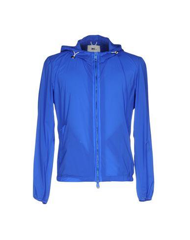 Куртка от KIRED