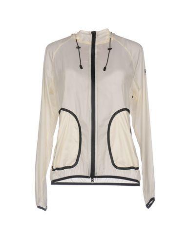 Куртка от AI RIDERS ON THE STORM