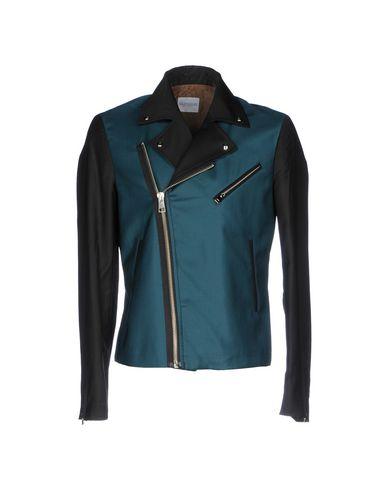 Куртка от ALL APOLOGIES
