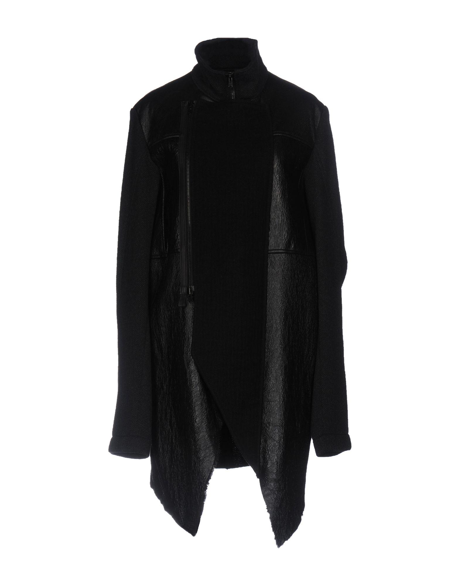 LOST & FOUND Пальто пальто lost in albion пальто
