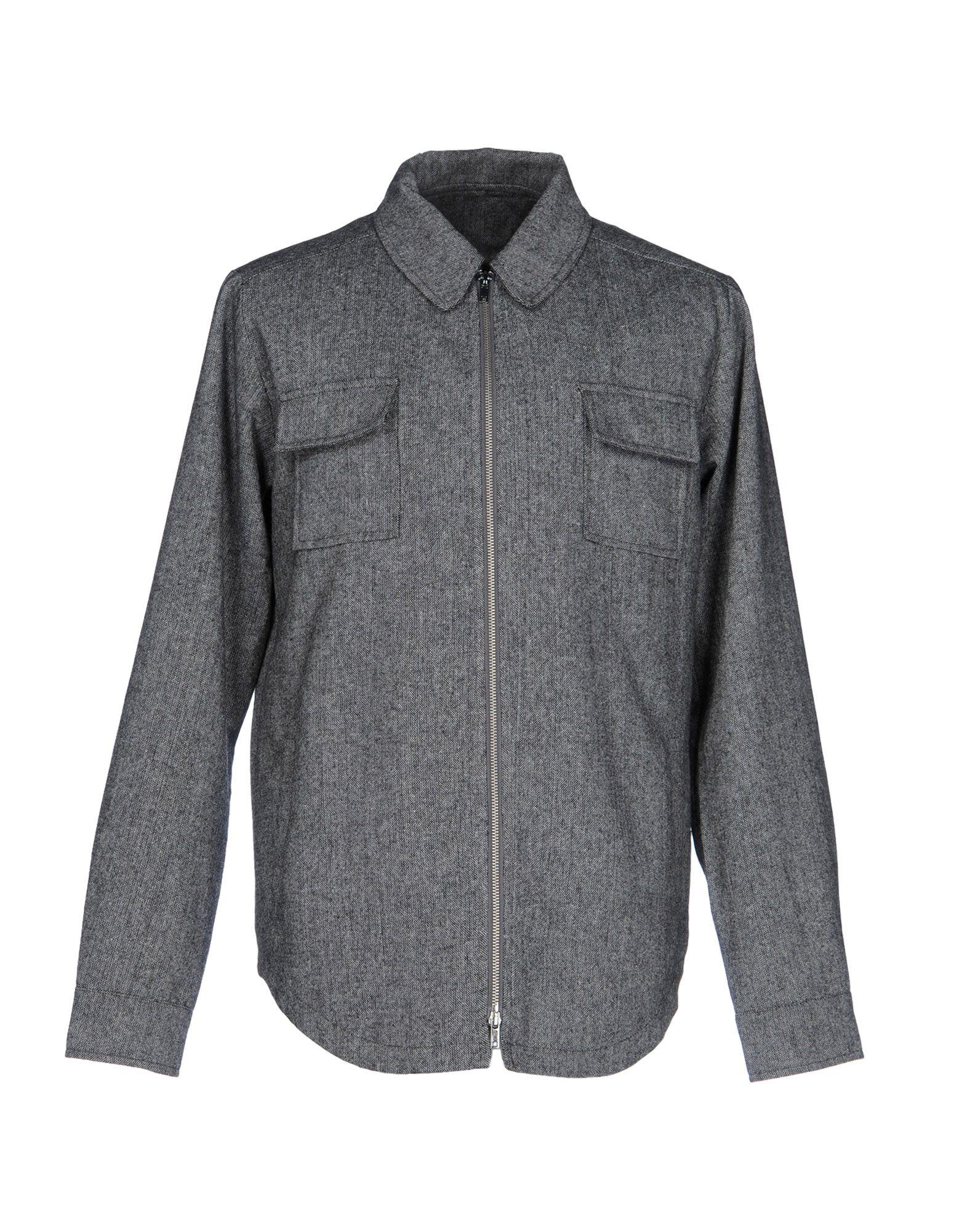 все цены на ET AL DESIGN Пальто онлайн