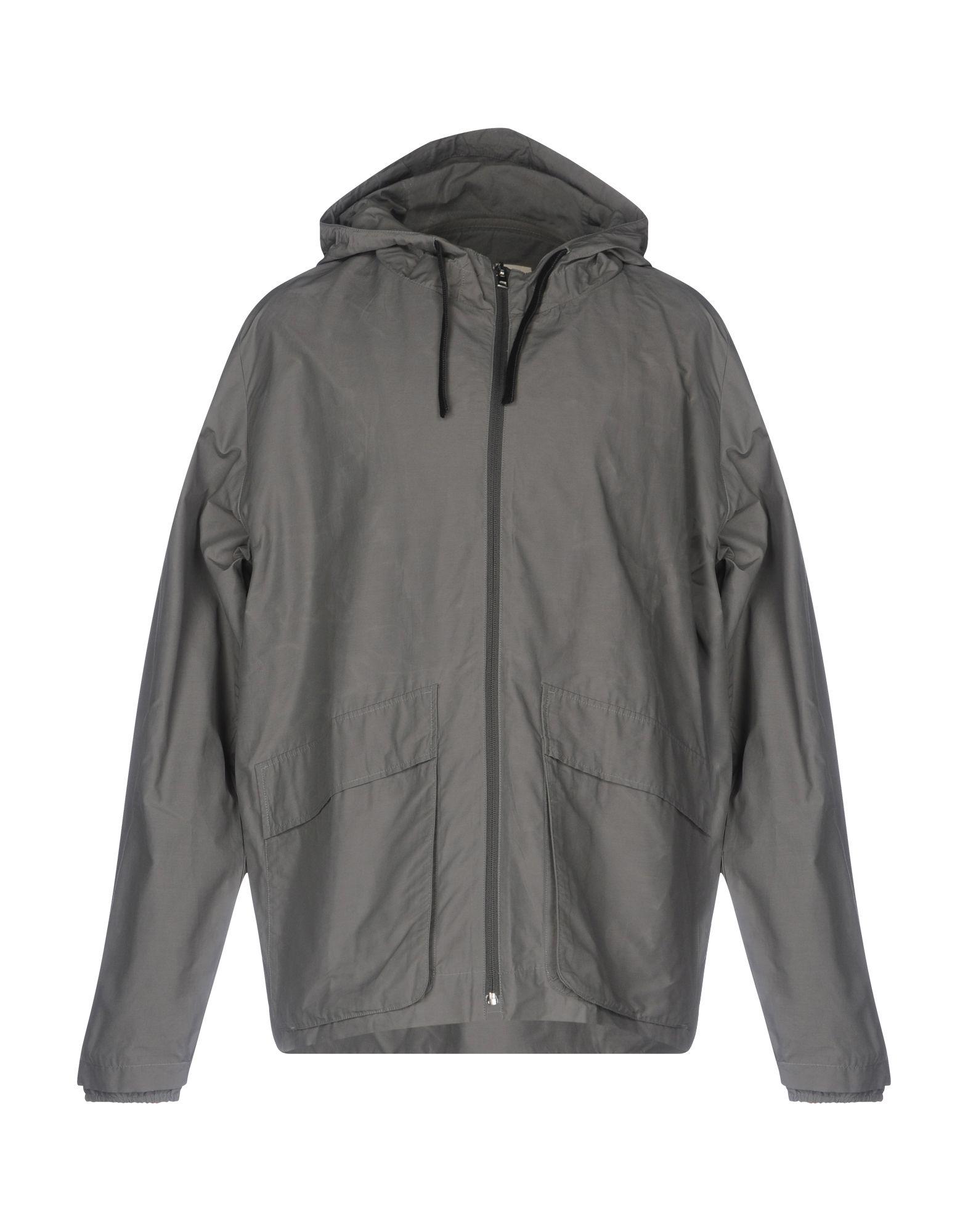FOLK Куртка folk studio куртка