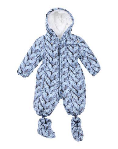 ALETTA Combinaison ou tenue neige enfant