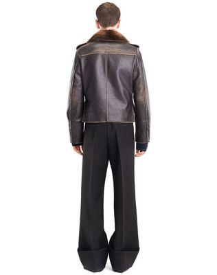 LANVIN WORKWEAR JACKET Outerwear U d